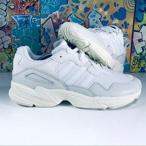 Adidas Yung 96 Men's Size 11